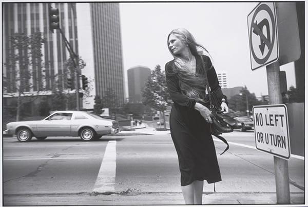Los Angeles, 1980–83