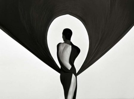 herb-ritts-feature-article-2