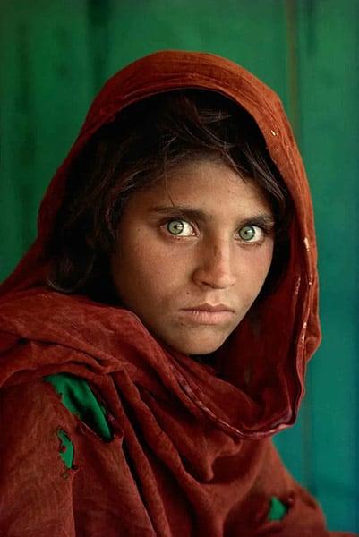 afghan-girl-portrait