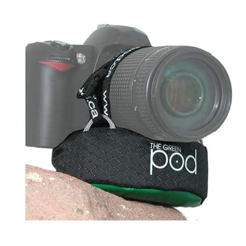 gift ideas for photographer
