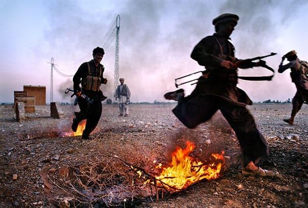 nangahar-afghanistan