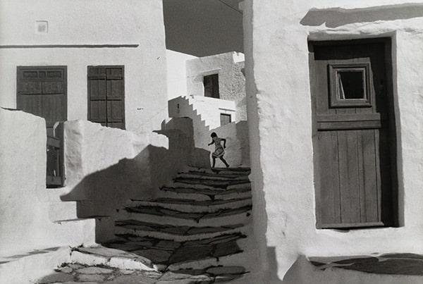 Greece 1961
