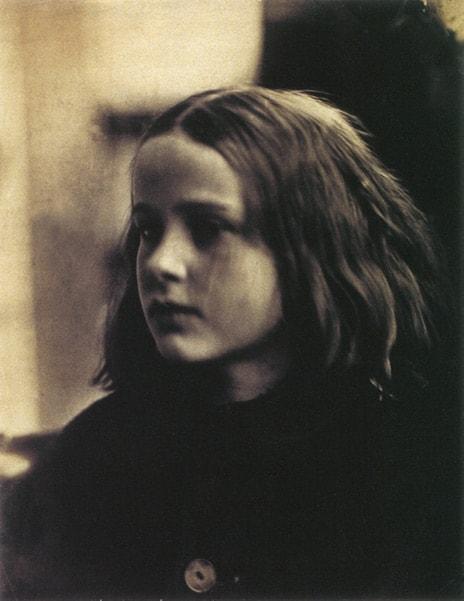 Annie Philpott