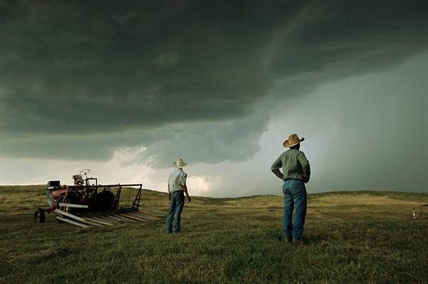 Travel Photography Quotes, Jim Richardson