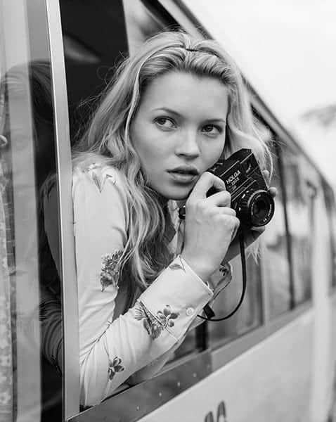 Kate Moss, Vietnam