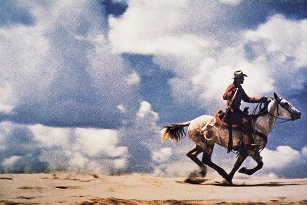 Richard Prince, cowboys